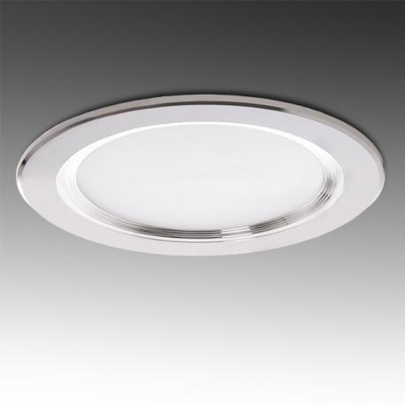 Foco Downlight LED Ø145Mm 12W 1000-1100Lm 30.000H - Imagen 1