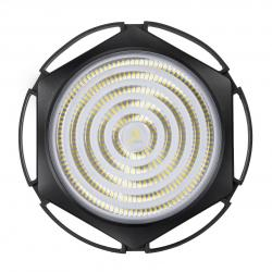 Campana LED Lumileds 3030 MeanWell HBG 60W 9000Lm 50000H - Imagen 1