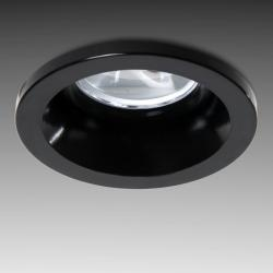 Luz Empotrable LED Ø36Mm 2W 30.000H Diana Circular
