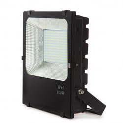 Foco Proyector LED SMD5730 IP65 100W 12000Lm 120Lm/W 50.000H - Imagen 1