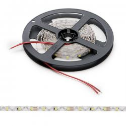 Tira LED 5 M Tipo S 300 x SMD2835 40W 12VDC IP20