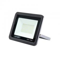 Foco Proyector LED SMD Regulable 50W 4000Lm IP66 50000H [LM-6007-CW]