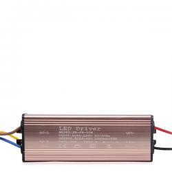 Driver No Dimable Foco Proyector LED 50W