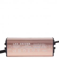 Driver No Dimable 0.95 F.P. 50.000H Panel LED 42W