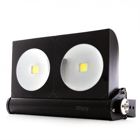 Foco Proyector LED IP65 150W 13550Lm 50.000H - Imagen 1