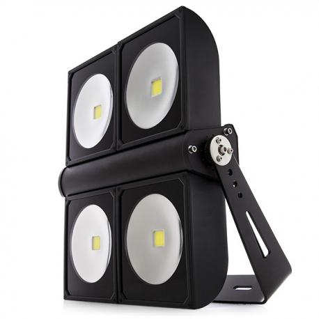 Foco Proyector LED IP65 400W 34680Lm 50.000H - Imagen 1