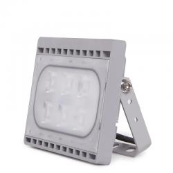 Foco Proyector LED IP65 Pro Mini 20W 1400Lm 50.000H