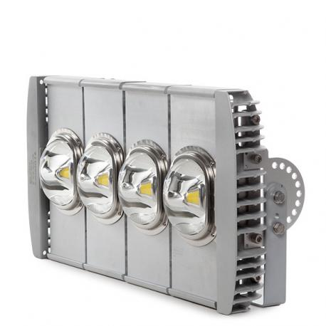 Foco Proyector LED 200W 140Lm/W IP66 Philips/Meanwell 50.000H - Imagen 1