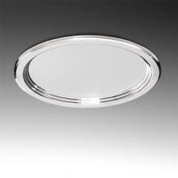 Foco Downlight LED Ø76Mm 3W 220-270Lm 30.000H