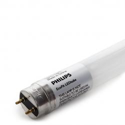 Tubo LED Philips 20W 1500Mm 2000Lm Blanco Natural - Imagen 1